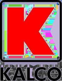 Kalco Construction